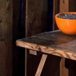 無垢材のローテーブル、デメリットはココ!無垢だからいいとも限らない?