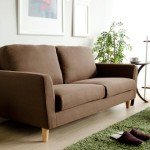 LAURU(ラウル)というソファが、よくできてるなぁと思う10個の理由!