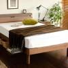 walto(ウォルト)というベッドフレームが、よくできてるなぁーと思う10個の理由!