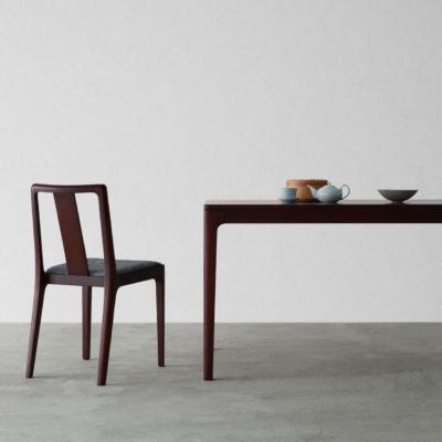 無印が考えた中国のテイストを取り入れた家具、というトコでしょうか。アジアンテイストの部屋にも合わせやすいのでは?
